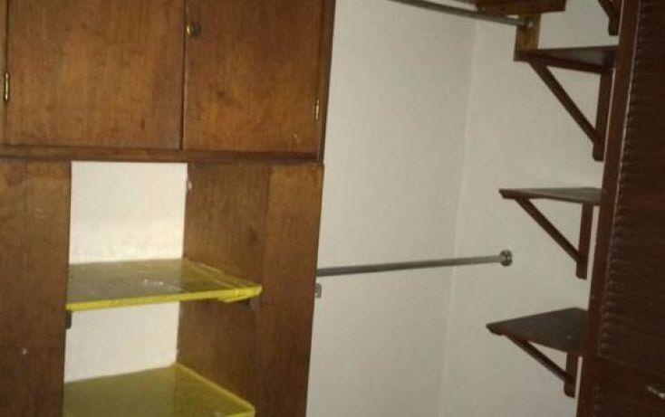 Foto de casa en renta en, loma de rosales, tampico, tamaulipas, 1639724 no 22