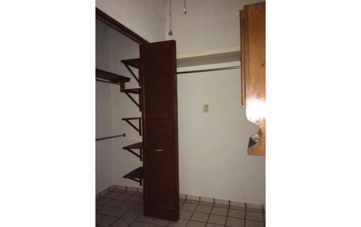 Foto de casa en renta en  , loma de rosales, tampico, tamaulipas, 1639724 No. 24