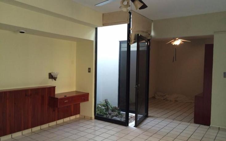 Foto de casa en renta en  , loma de rosales, tampico, tamaulipas, 1639724 No. 25