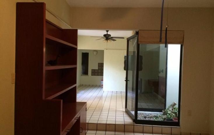 Foto de casa en renta en  , loma de rosales, tampico, tamaulipas, 1639724 No. 26
