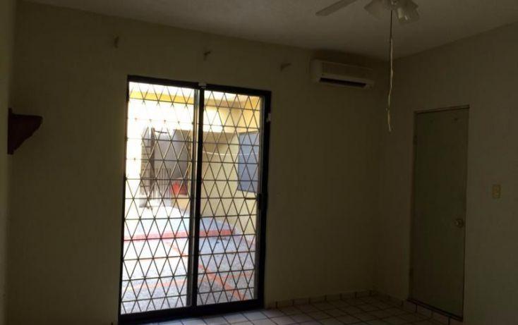 Foto de casa en renta en, loma de rosales, tampico, tamaulipas, 1639724 no 27