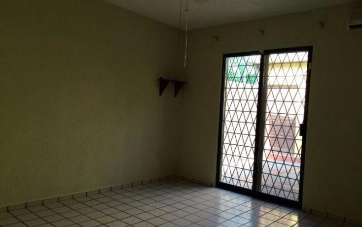 Foto de casa en renta en, loma de rosales, tampico, tamaulipas, 1639724 no 28
