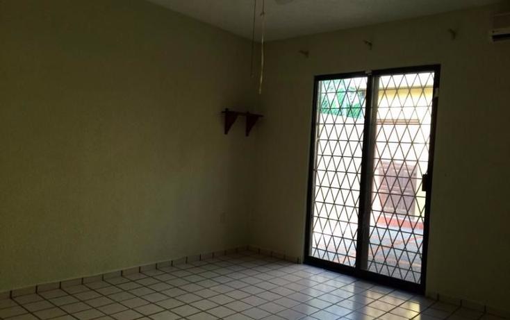 Foto de casa en renta en  , loma de rosales, tampico, tamaulipas, 1639724 No. 28