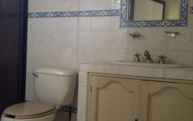 Foto de casa en renta en, loma de rosales, tampico, tamaulipas, 1639724 no 30