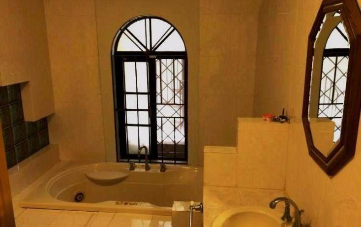 Foto de casa en renta en, loma de rosales, tampico, tamaulipas, 1639724 no 31