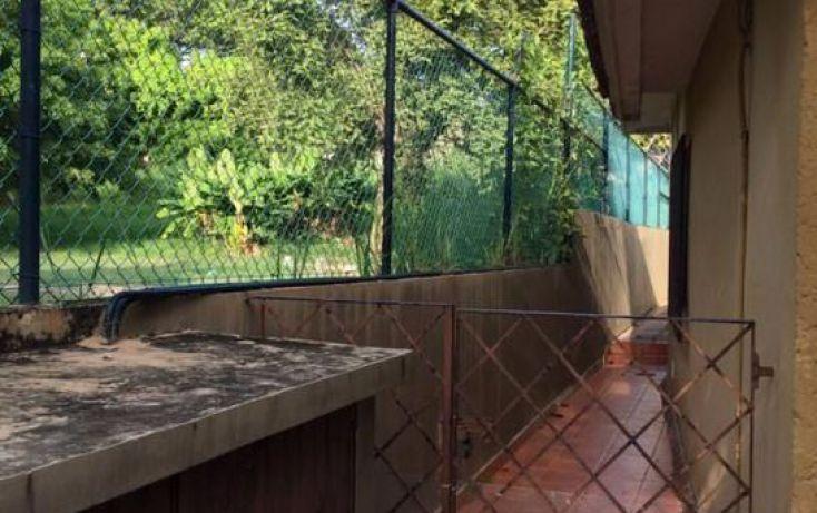 Foto de casa en renta en, loma de rosales, tampico, tamaulipas, 1639724 no 34