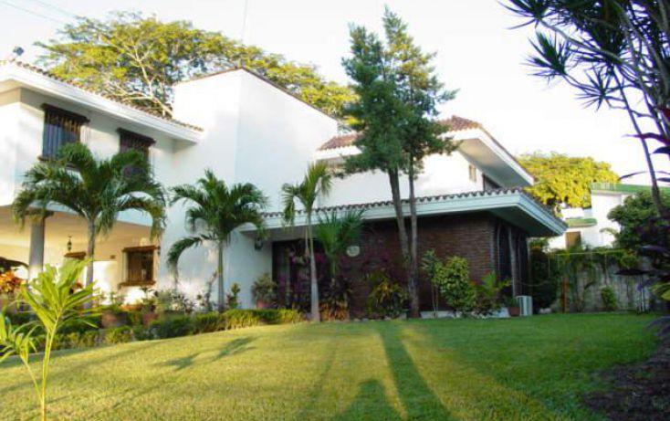 Foto de casa en venta en, loma de rosales, tampico, tamaulipas, 1691184 no 01