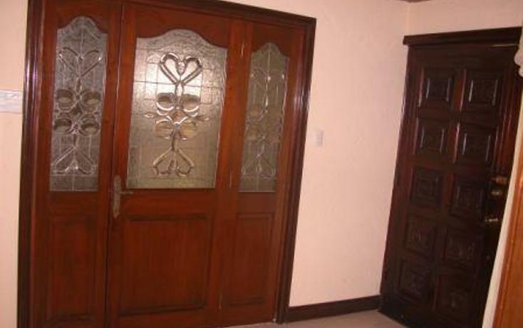 Foto de casa en venta en  , loma de rosales, tampico, tamaulipas, 1691184 No. 02