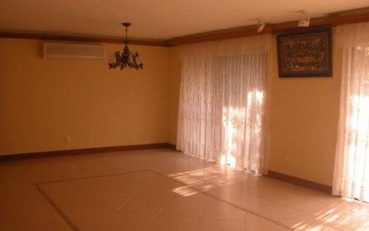 Foto de casa en venta en  , loma de rosales, tampico, tamaulipas, 1691184 No. 03
