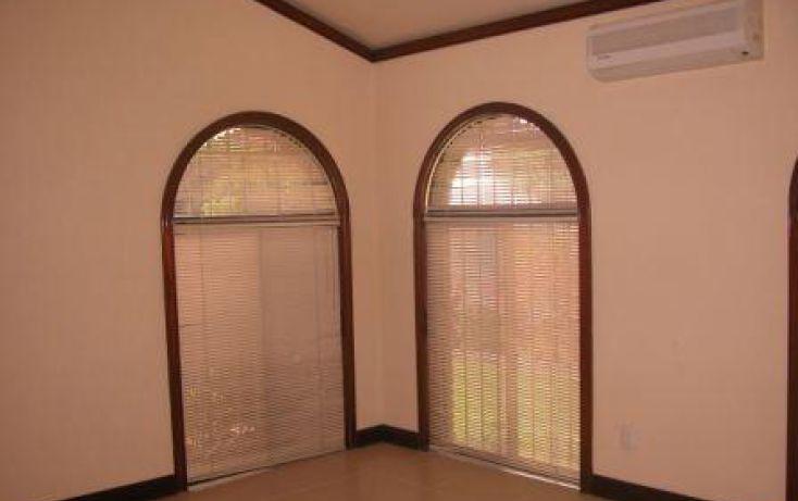 Foto de casa en venta en, loma de rosales, tampico, tamaulipas, 1691184 no 04