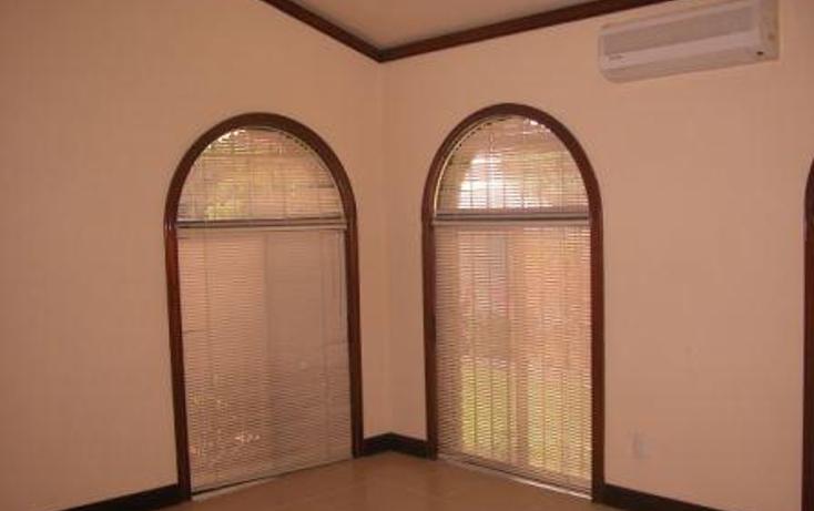 Foto de casa en venta en  , loma de rosales, tampico, tamaulipas, 1691184 No. 04