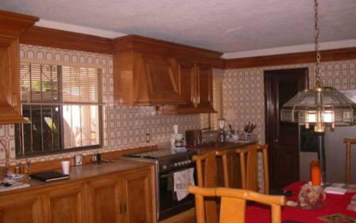 Foto de casa en venta en, loma de rosales, tampico, tamaulipas, 1691184 no 05
