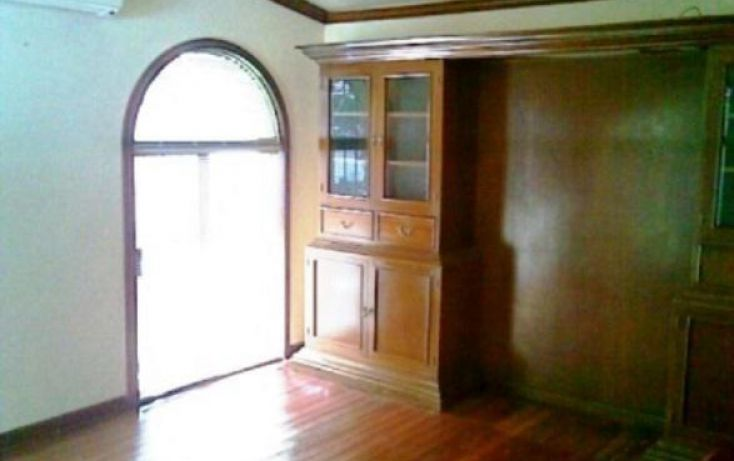 Foto de casa en venta en, loma de rosales, tampico, tamaulipas, 1691184 no 06