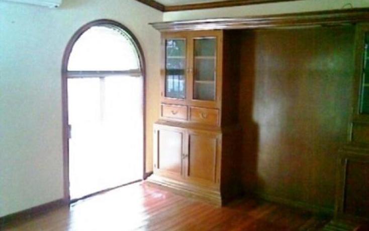 Foto de casa en venta en  , loma de rosales, tampico, tamaulipas, 1691184 No. 06