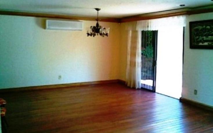 Foto de casa en venta en  , loma de rosales, tampico, tamaulipas, 1691184 No. 08