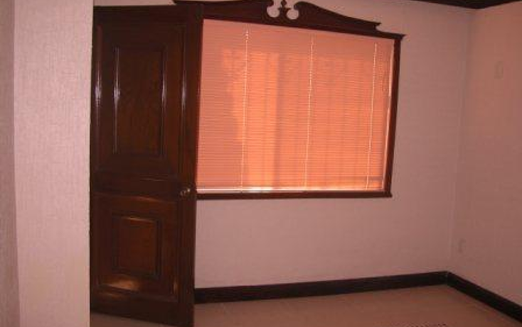 Foto de casa en venta en  , loma de rosales, tampico, tamaulipas, 1691184 No. 10