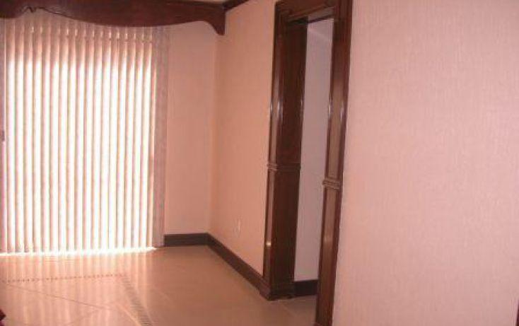 Foto de casa en venta en, loma de rosales, tampico, tamaulipas, 1691184 no 11