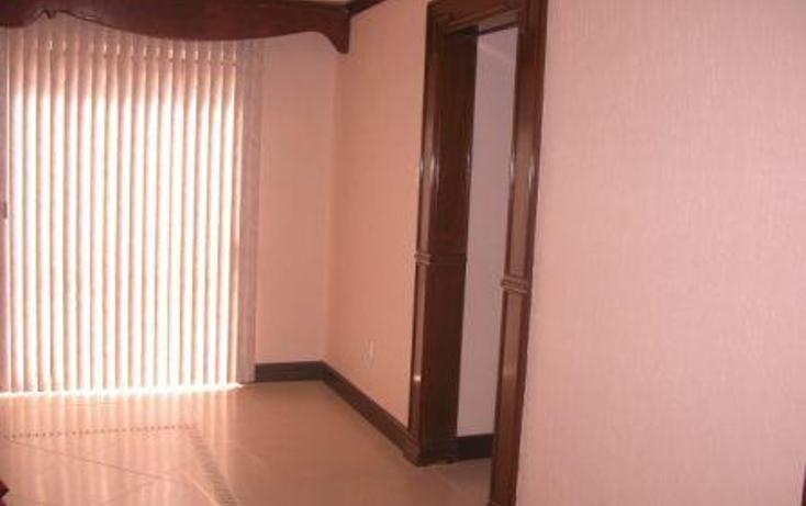 Foto de casa en venta en  , loma de rosales, tampico, tamaulipas, 1691184 No. 11