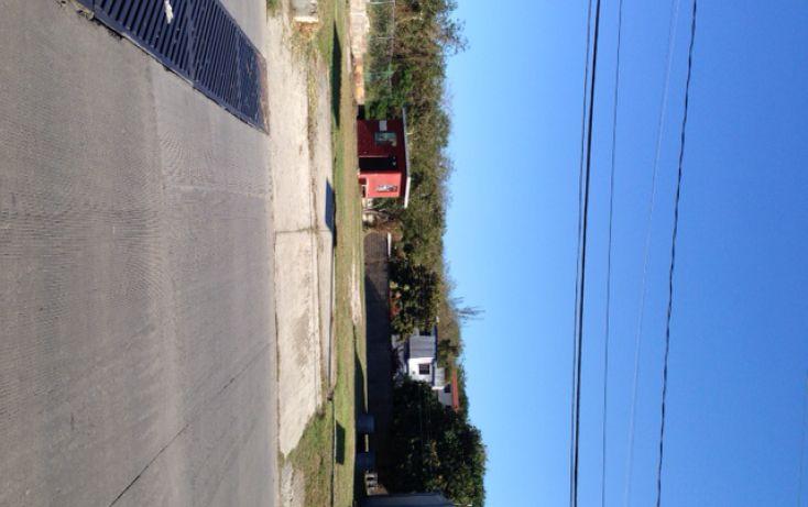 Foto de terreno comercial en renta en, loma de rosales, tampico, tamaulipas, 1717734 no 02