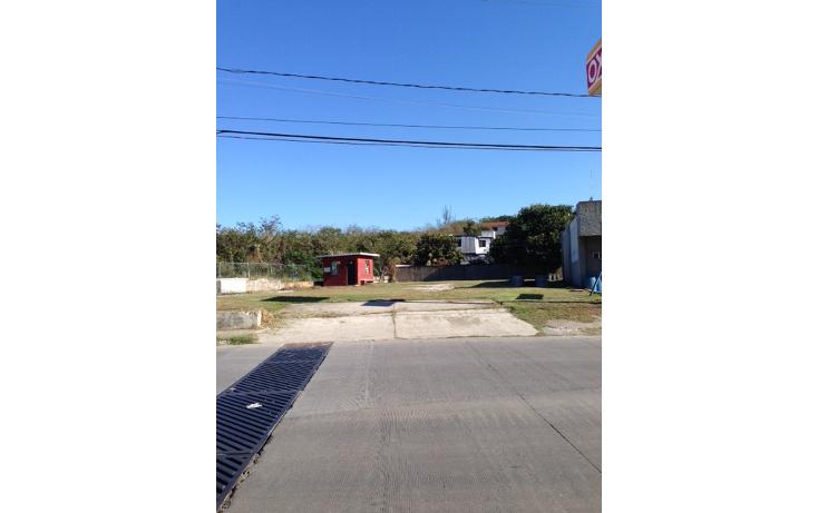 Foto de terreno comercial en renta en  , loma de rosales, tampico, tamaulipas, 1717734 No. 02
