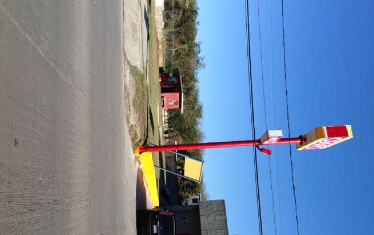 Foto de terreno comercial en renta en, loma de rosales, tampico, tamaulipas, 1717734 no 04
