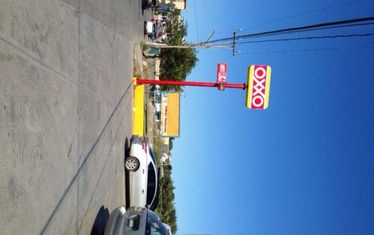 Foto de terreno comercial en renta en, loma de rosales, tampico, tamaulipas, 1717734 no 05