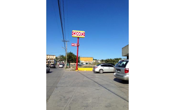 Foto de terreno comercial en renta en  , loma de rosales, tampico, tamaulipas, 1717734 No. 05