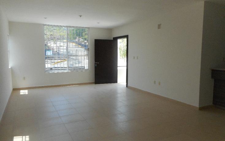 Foto de casa en renta en  , loma de rosales, tampico, tamaulipas, 1748794 No. 02