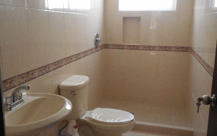 Foto de casa en renta en, loma de rosales, tampico, tamaulipas, 1748794 no 04