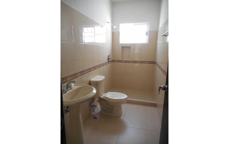 Foto de casa en renta en  , loma de rosales, tampico, tamaulipas, 1748794 No. 04