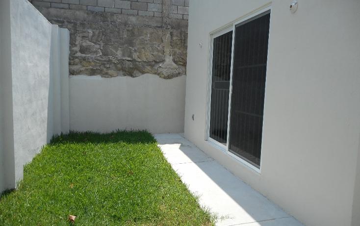 Foto de casa en renta en  , loma de rosales, tampico, tamaulipas, 1748794 No. 06