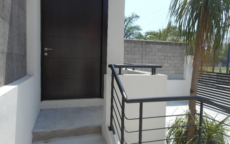 Foto de casa en renta en  , loma de rosales, tampico, tamaulipas, 1748794 No. 07