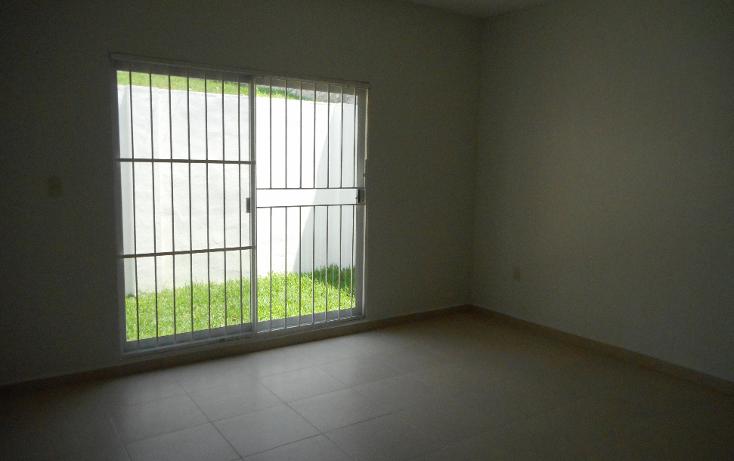 Foto de casa en renta en  , loma de rosales, tampico, tamaulipas, 1748794 No. 12