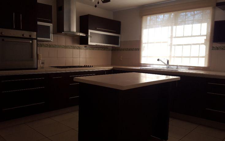 Foto de casa en renta en, loma de rosales, tampico, tamaulipas, 1753600 no 02