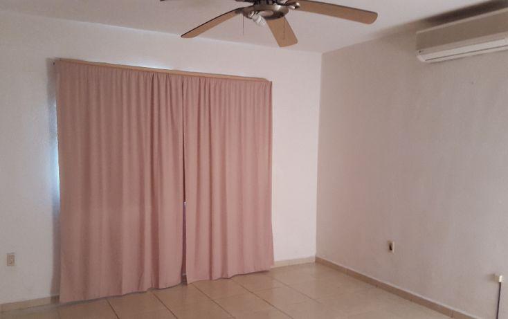 Foto de casa en renta en, loma de rosales, tampico, tamaulipas, 1753600 no 03