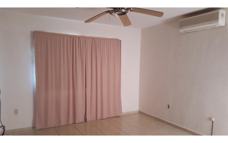 Foto de casa en renta en  , loma de rosales, tampico, tamaulipas, 1753600 No. 03