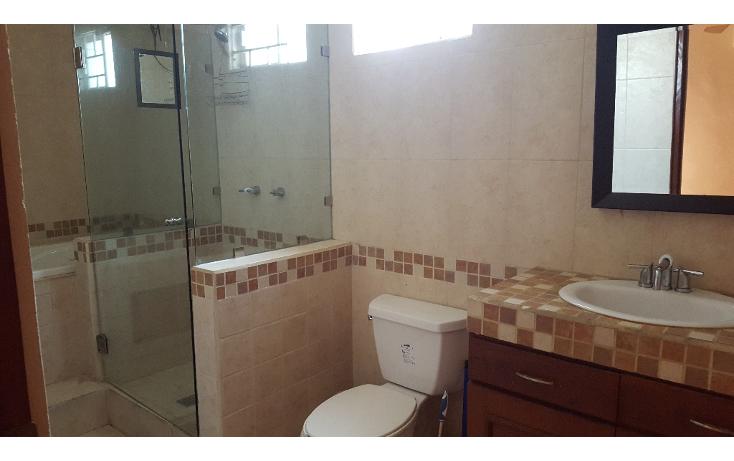 Foto de casa en renta en  , loma de rosales, tampico, tamaulipas, 1753600 No. 05