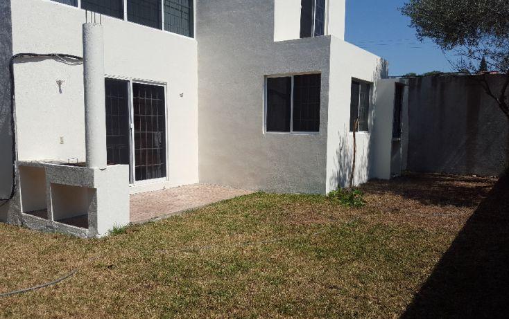 Foto de casa en renta en, loma de rosales, tampico, tamaulipas, 1753600 no 06