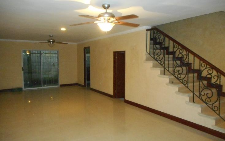 Foto de casa en condominio en venta en  , loma de rosales, tampico, tamaulipas, 1770122 No. 05
