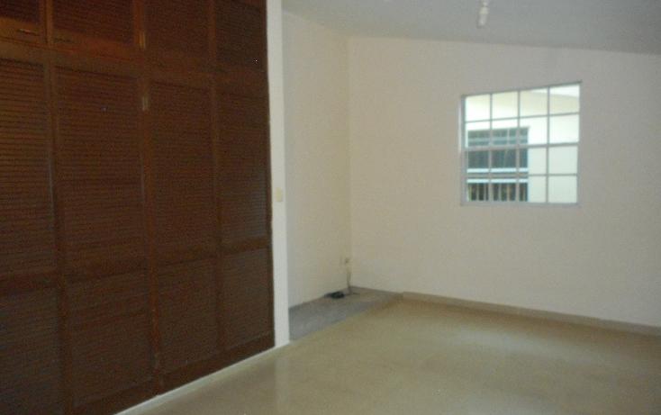 Foto de casa en condominio en venta en  , loma de rosales, tampico, tamaulipas, 1770122 No. 13