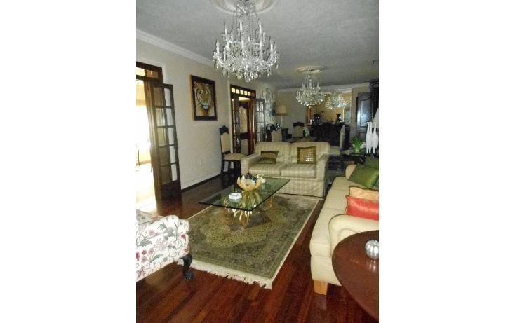 Foto de casa en renta en  , loma de rosales, tampico, tamaulipas, 1774034 No. 02