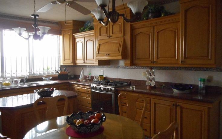 Foto de casa en renta en  , loma de rosales, tampico, tamaulipas, 1774034 No. 03