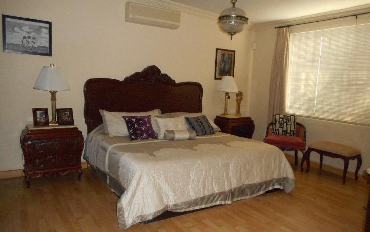 Foto de casa en renta en  , loma de rosales, tampico, tamaulipas, 1774034 No. 04