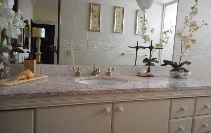 Foto de casa en renta en  , loma de rosales, tampico, tamaulipas, 1774034 No. 05