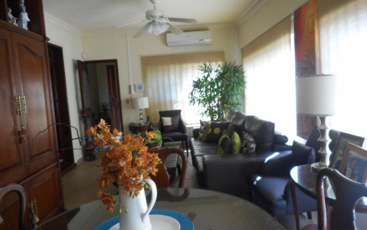 Foto de casa en renta en  , loma de rosales, tampico, tamaulipas, 1774034 No. 06