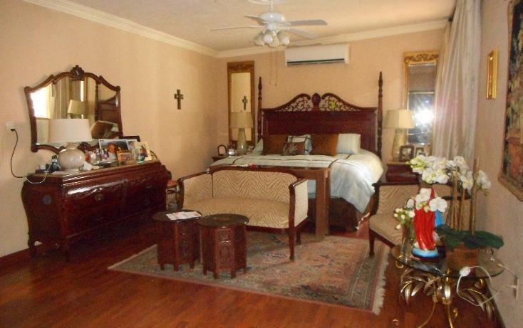 Foto de casa en renta en  , loma de rosales, tampico, tamaulipas, 1774034 No. 07