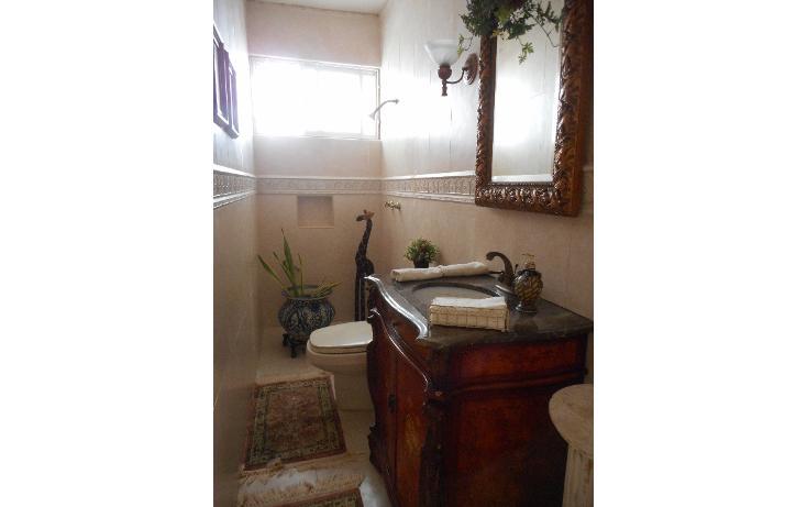 Foto de casa en renta en  , loma de rosales, tampico, tamaulipas, 1774034 No. 08