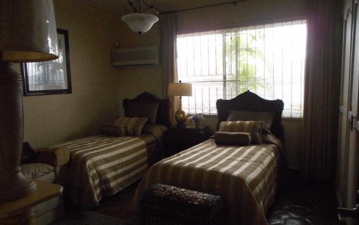 Foto de casa en renta en  , loma de rosales, tampico, tamaulipas, 1774034 No. 09