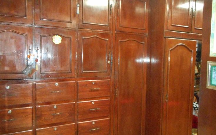 Foto de casa en renta en  , loma de rosales, tampico, tamaulipas, 1774034 No. 10