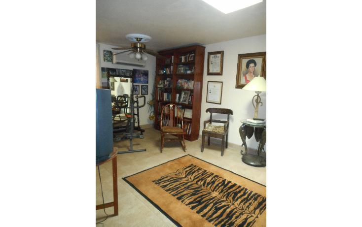 Foto de casa en renta en  , loma de rosales, tampico, tamaulipas, 1774034 No. 11